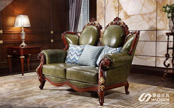采购新标准对旧家具的新要求