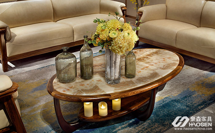 上海欧式家具哪些品牌好?上海欧式家具品牌排行榜