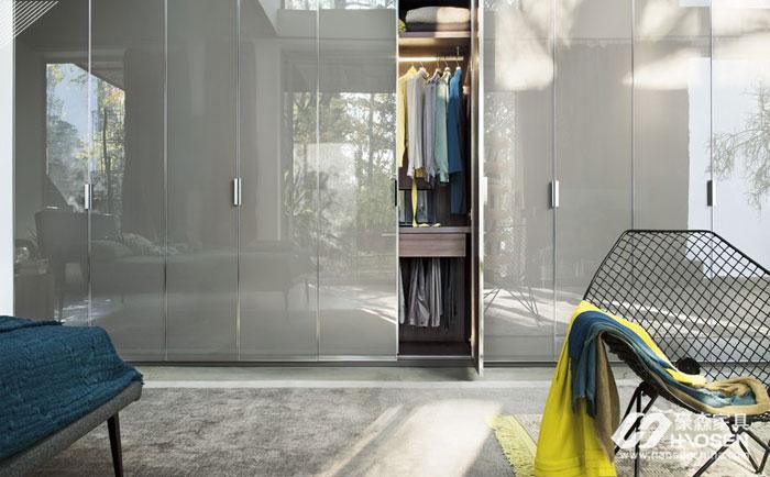 意大利顶级欧式家具品牌排行榜上主要有哪些高端品牌?