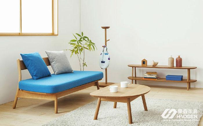 家具企业整合合作,网络信息销售发展迅速