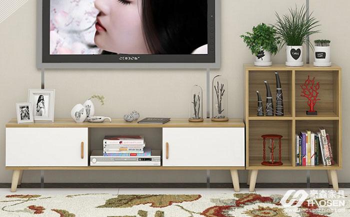 现代风格如何搭配欧式家具?现代风格配欧式家具介绍