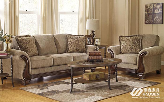 什么简欧式风格家具?简欧式家具特点的介绍