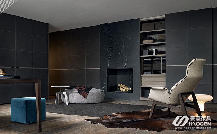 有什么美式家具好推荐的?美式家具推荐的品牌介绍