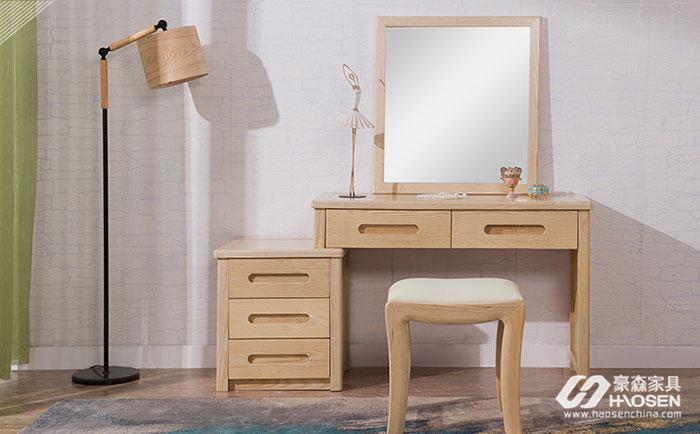 白蜡木欧式家具为什么珍贵?不同白蜡木欧式家具价格