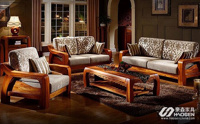 美式搭配中式家具需要注意什么?美式搭配中式家具的知识