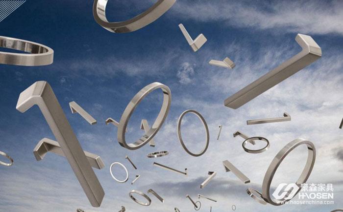 家具行业经销商谨慎对待扩张,家具扩张需要多重因素