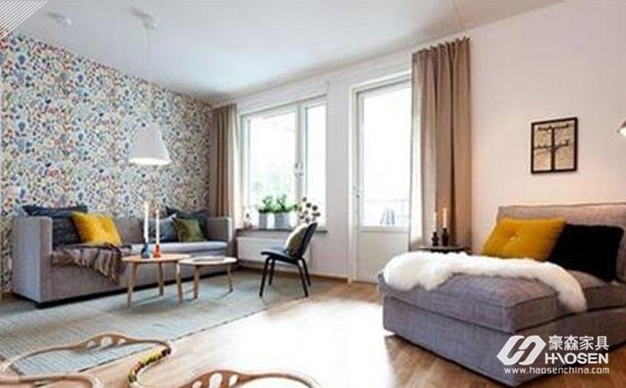 家具行业打造新生态圈,10年后家具行业将有来哪些变化